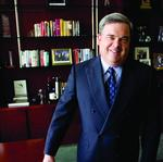 <strong>Steve</strong> <strong>Halverson</strong> of Haskell leads formation of multicultural programs