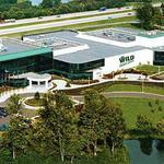 Archer-Daniels-Midland to bring 200 new jobs to Greater Cincinnati