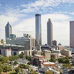 Charlotte law firm expands to Atlanta