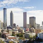 Atlanta homeowner, renter confidence jumps