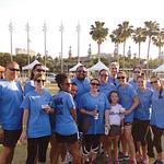 Corporate Philanthropy 2014: Fintech