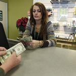Cover story: One year later, pot questions remain