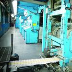 Despite challenges, presses still rolling at McClatchy