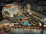 South Beach hotel sells for $105M, rebrands
