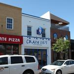 Crazy Lil's in Federal Hill to be replaced by Mediterranean tapas restaurant
