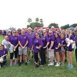Corporate Philanthropy 2014: GTE Financial