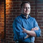 40 Under 40: <strong>Jim</strong> <strong>Regnier</strong>, BKD LLP