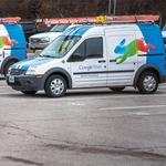 Apex, Wake Forest: We're getting gigabit speeds with or without Google Fiber