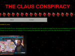The truth behind CSX conspiracy site