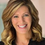 Mall of America names replacement for Maureen Bausch