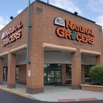 Specialty grocer preps for second San Antonio location