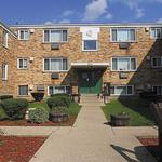 Deal of the Week: 52-unit complex on Elberon Ave. sells for $1M