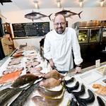 Worth his BlackSalt: Jeff Black reflects on last decade as D.C. restaurateur