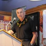 Football coach firing to cost University of Hawaii $340K