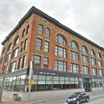 Milwaukee completes sale of foreclosed Esperanza Unida building to apartment developer
