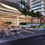 Paramount Fort Lauderdale condo to break ground