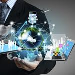 It's not all about 'Big data': Using 'little data' to expand your business