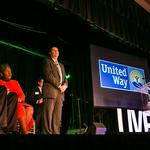 Community leaders celebrate $54M United Way campaign: Slideshow