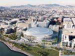 Mission Bay Alliance files appeal to block Warriors win in court