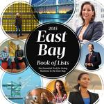 From the publisher: East Bay Book of Lists 2015 debutes