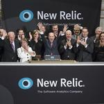 New Relic IPO raises $115M, stock jumps 48% in debut