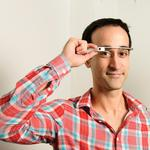Google Glass isn't dead — it's actually growing