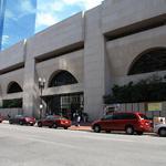 Consigli starting $37M second phase of Boston Public Library renovation