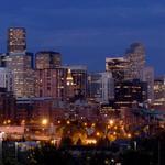 $2.5 billion in development planned, under construction in downtown Denver, DDP says