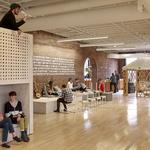 Airbnb expands in Portland with new product, engineering jobs