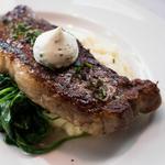 Queen's Feast returns with more Charlotte restaurants on menu