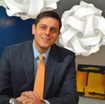 <strong>Rosenblum</strong> sells Corporate Plaza office park for $14.47 million