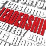 SMALL BIZ STRATEGIES: Tech leaders share leadership secrets