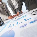 4 ways to plan for business growth
