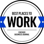 Do you work for one of Chicago's Best Places to Work?