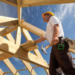 Labor shortages tacking on $4,000 to a home price, Dallas executive says