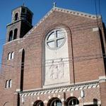 Developer drops Lawrenceville apartment plan, puts Holy Family property up for sale