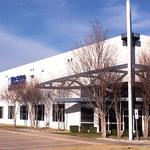 Austin investor buys Allen office and warehouse building
