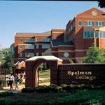 Spelman College top HBCU in national ranking for tenth straight year
