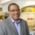 Bob Evans board 'lost confidence' in CEO Steve Davis