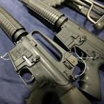Birmingham gun dealers see huge uptick in business