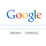 Georgia's top Google searches in 2014
