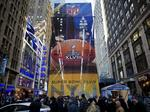 ​Super expensive: Do corporate Super Bowl parties meet the ROI test?