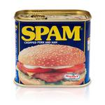 2014's top spammers, Uber poetry and 7 other stories to kickstart your week