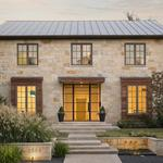 Home of the Day: Modern Masterpiece in Highland Park