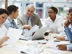 How to decide whether consultants or advisory boards are best for your business