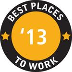 Year in Review: Jacksonville's 2013 Best Places to Work