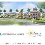 Institute for Healthy Living's $70<strong>M</strong> project site acquired by REIT