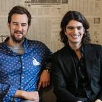 WeWork gets $300M cash infusion, a 'prelude' to other chunks of funding