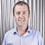 <strong>Cameron</strong> <strong>Parsons</strong> named GMR Marketing CEO; Gary Reynolds named chairman