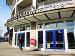 American Eagle closing Singapore stores
